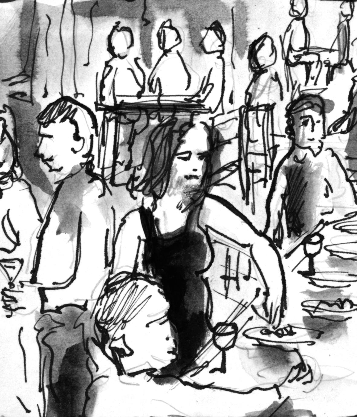 restaurant-barcelona-cuina-catalana-al-born-art-3